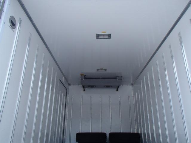 「その他」「エルフトラック」「トラック」「北海道」の中古車8