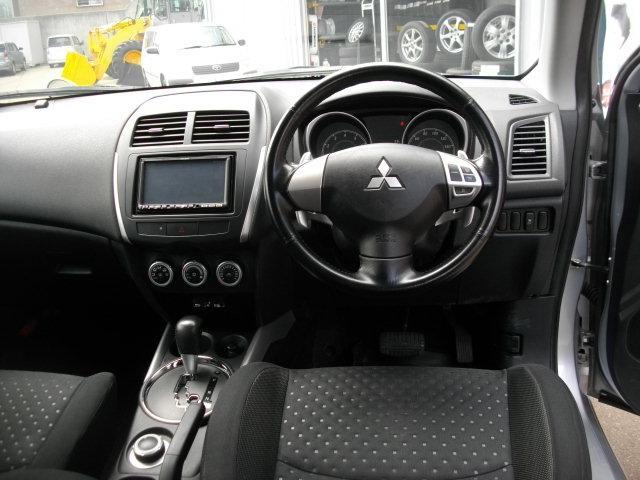 「三菱」「RVR」「SUV・クロカン」「北海道」の中古車12