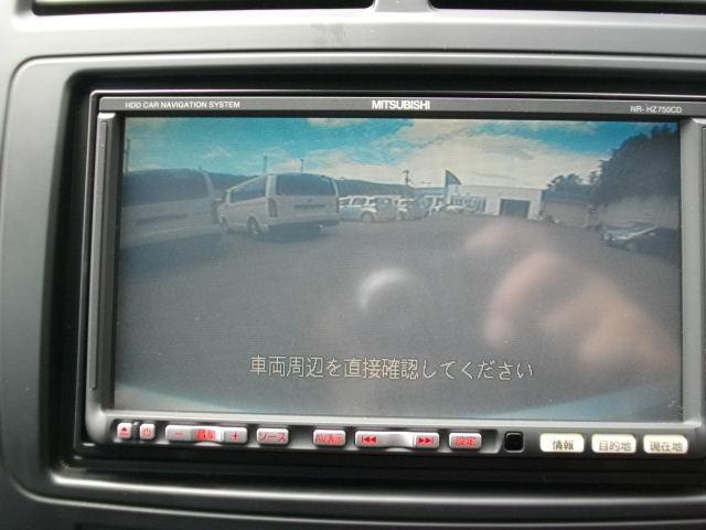 「三菱」「RVR」「SUV・クロカン」「北海道」の中古車13