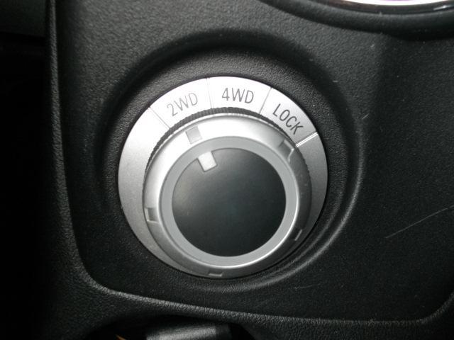 「三菱」「RVR」「SUV・クロカン」「北海道」の中古車15