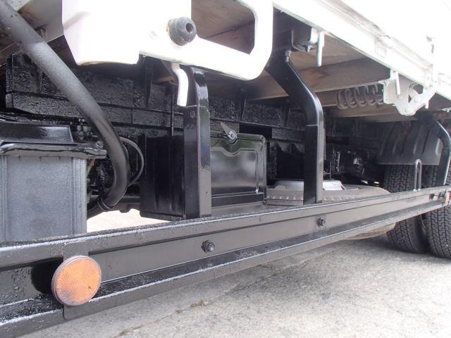 「トヨタ」「ダイナトラック」「トラック」「北海道」の中古車11
