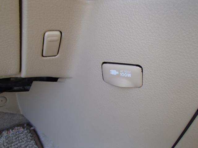 240i タイプG 4WD HDDナビ HID Bカメラ(14枚目)
