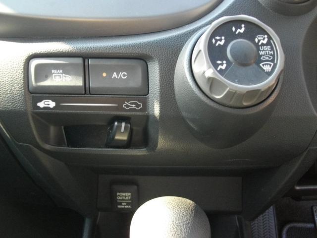 G 4WD エンスタ 盗難防止 キーレス(14枚目)