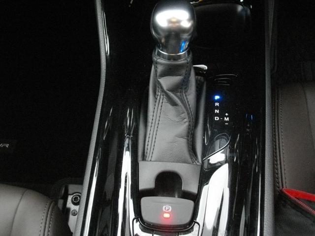 G-T 4WD SDナビ Bカメラ 衝突軽減 クルコン(14枚目)