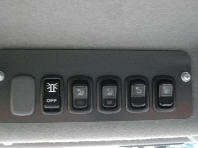 「トヨタ」「トヨタ」「その他」「北海道」の中古車17