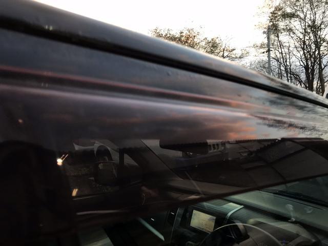 スズキ ワゴンRスティングレー X 4WD 1年保証付き