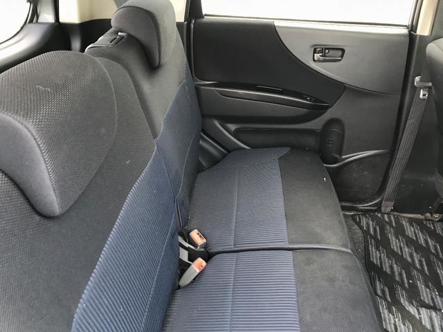 ダイハツ ムーヴ カスタム L  4WD  1年保証付き