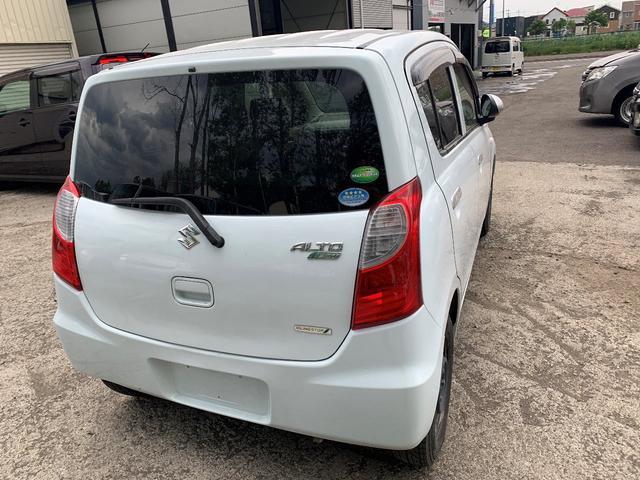 ECO-S 4WD(7枚目)