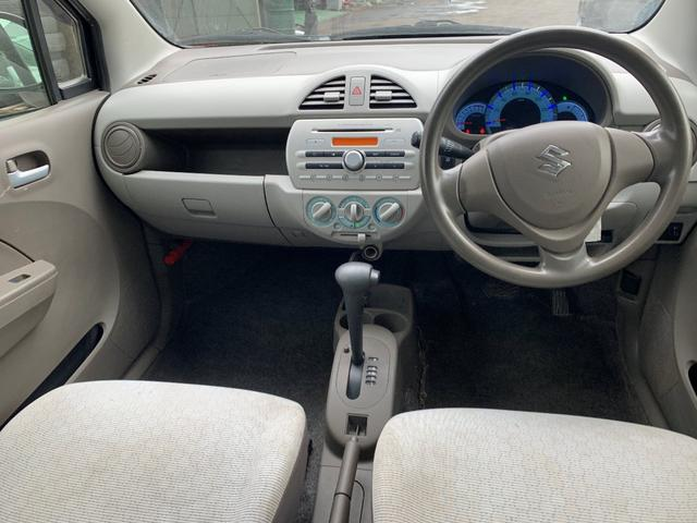 ECO-S 4WD(10枚目)