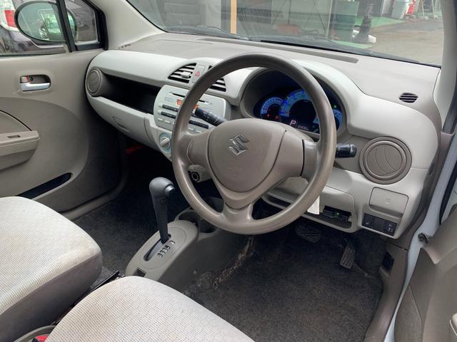 ECO-S 4WD(11枚目)