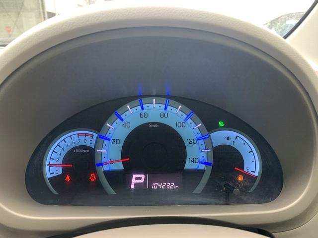 ECO-S 4WD(13枚目)