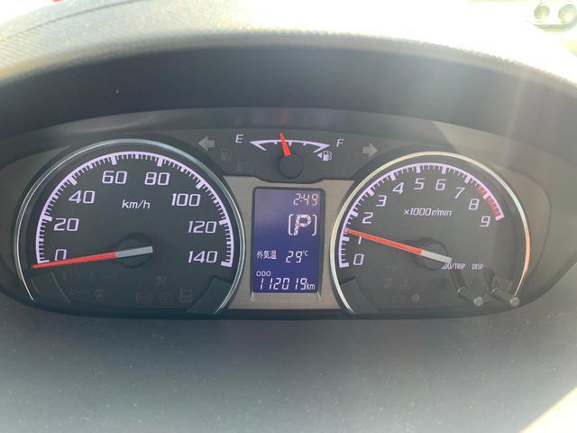 「ダイハツ」「ムーヴ」「コンパクトカー」「北海道」の中古車11