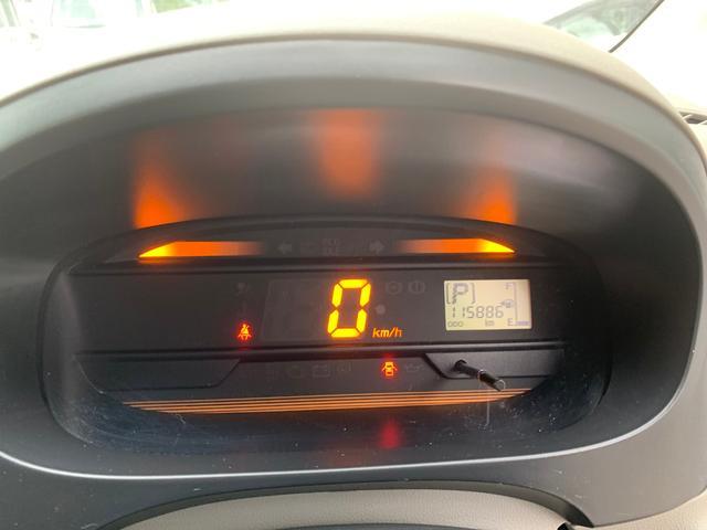 「スバル」「プレオプラス」「軽自動車」「北海道」の中古車16