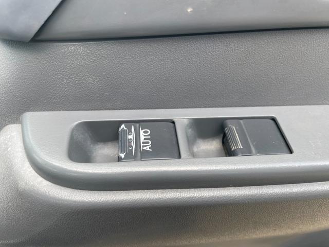 ベースグレード 4WD(12枚目)