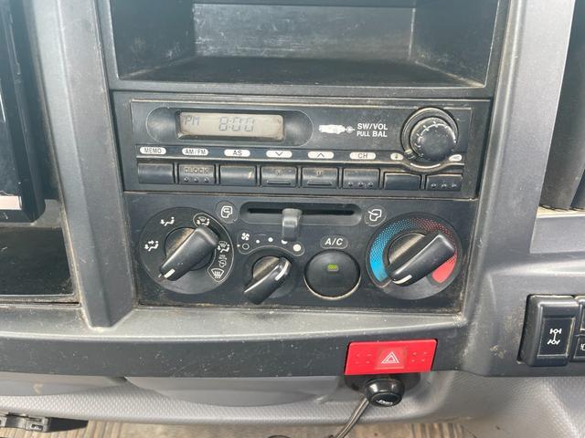 ベースグレード 4WD(20枚目)