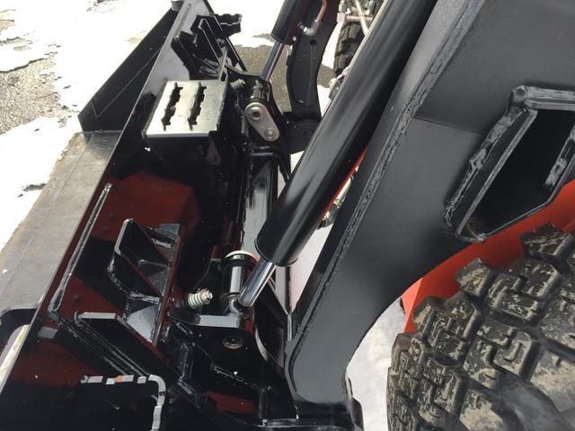 トヨタ 中古 ジョブサン 5SDKL6(9枚目)