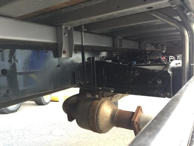 「その他」「スーパーグレート」「トラック」「北海道」の中古車43