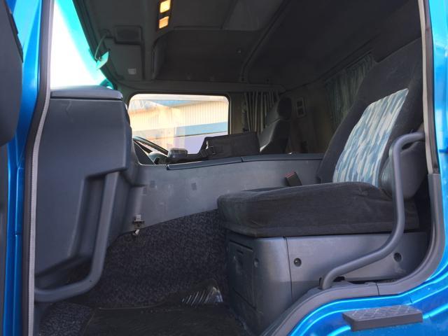 「その他」「スーパーグレート」「トラック」「北海道」の中古車57