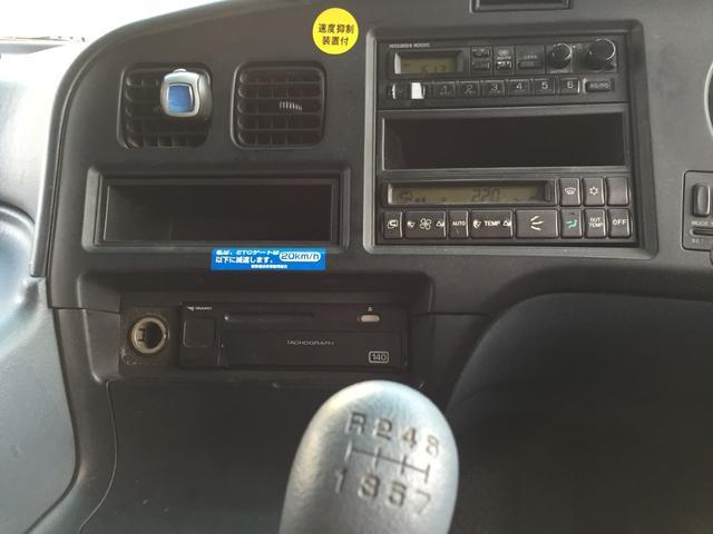 「その他」「スーパーグレート」「トラック」「北海道」の中古車60