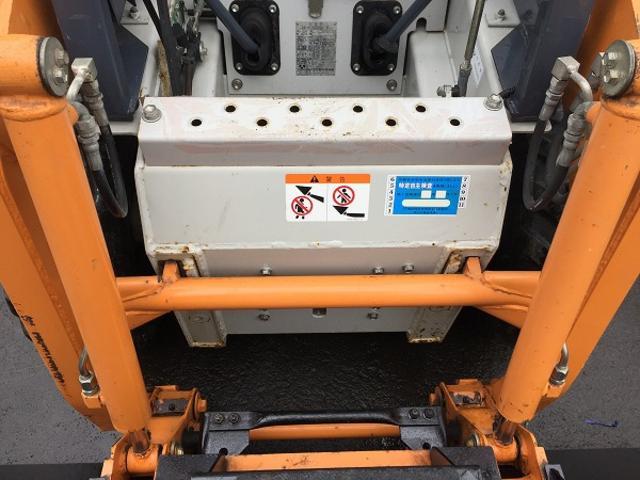 トヨタ 中古 ジョブサン 4SDK4(9枚目)