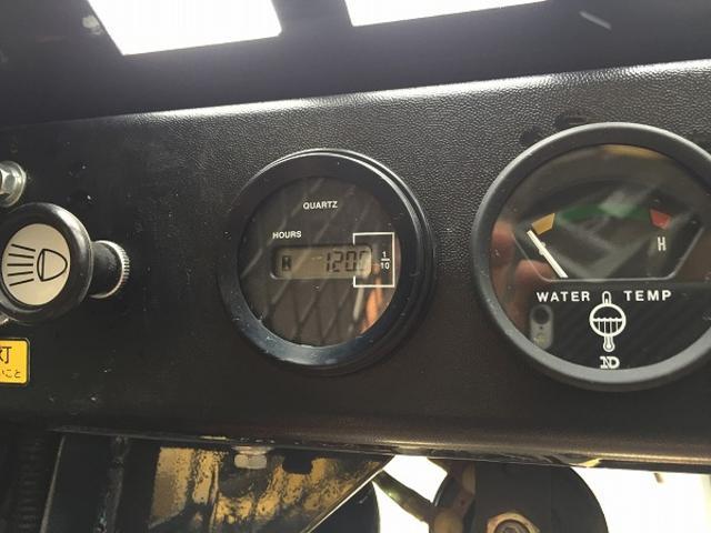 トヨタ 中古 ジョブサン 4SDK4(15枚目)
