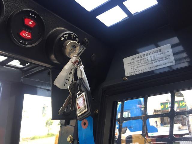 トヨタ 中古 ジョブサン 4SDKL5(20枚目)
