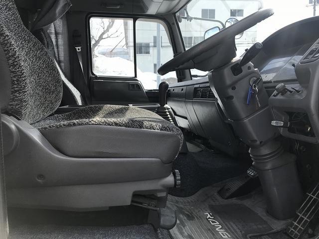 「その他」「レンジャー」「トラック」「北海道」の中古車14