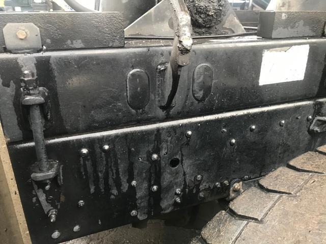 「その他」「スーパーグレート」「トラック」「北海道」の中古車22