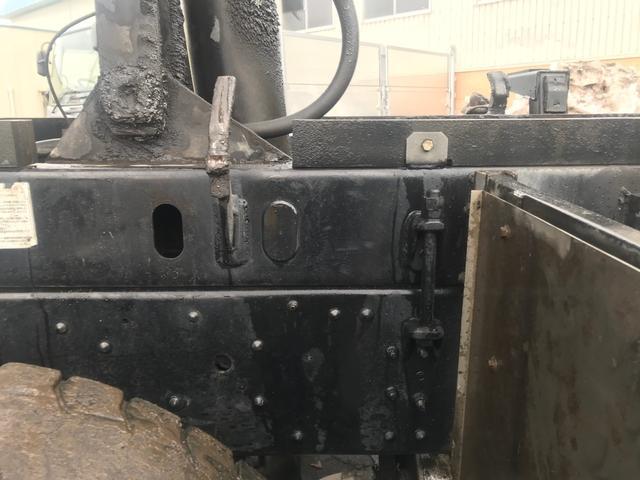 「その他」「スーパーグレート」「トラック」「北海道」の中古車27