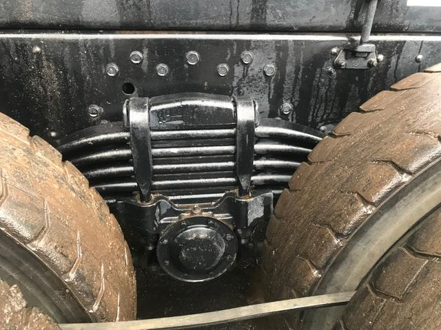 「その他」「スーパーグレート」「トラック」「北海道」の中古車29