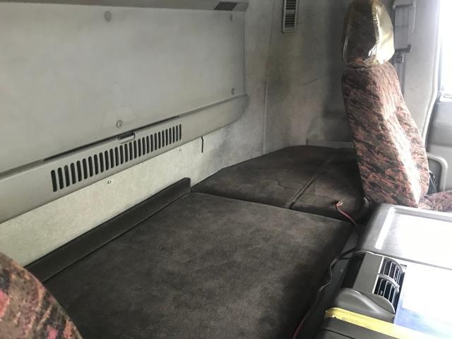 「その他」「スーパーグレート」「トラック」「北海道」の中古車35