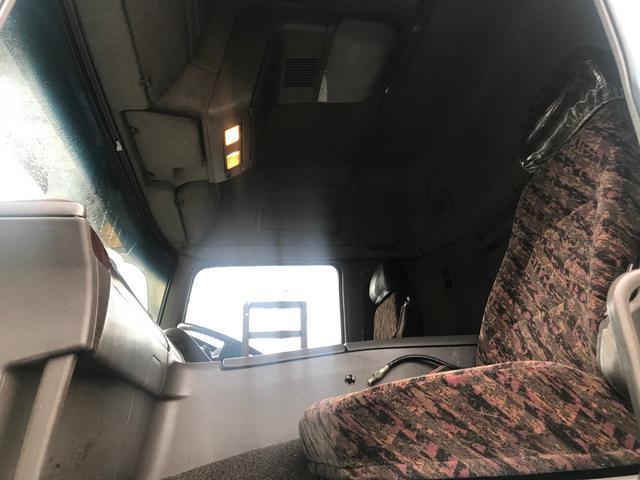 「その他」「スーパーグレート」「トラック」「北海道」の中古車37