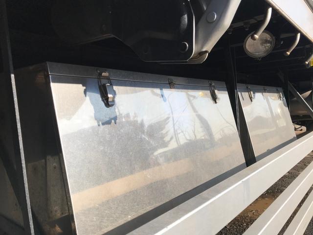 「その他」「日野」「その他」「北海道」の中古車26