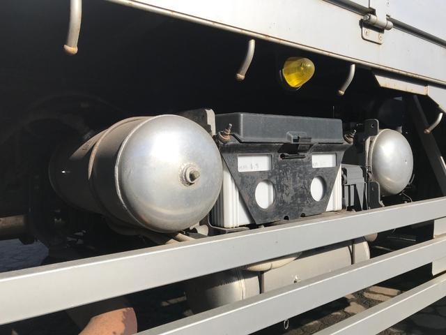 「その他」「日野」「その他」「北海道」の中古車30