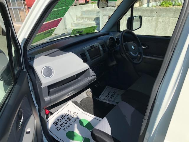 FT-Sスペシャル AT 4WD HID社外ナビTVエンスタ(15枚目)