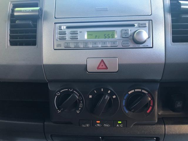 RR AT 4WD キーレス ターボ エンジンスターター付き(10枚目)