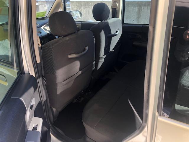 カスタムR AT 4WD(13枚目)
