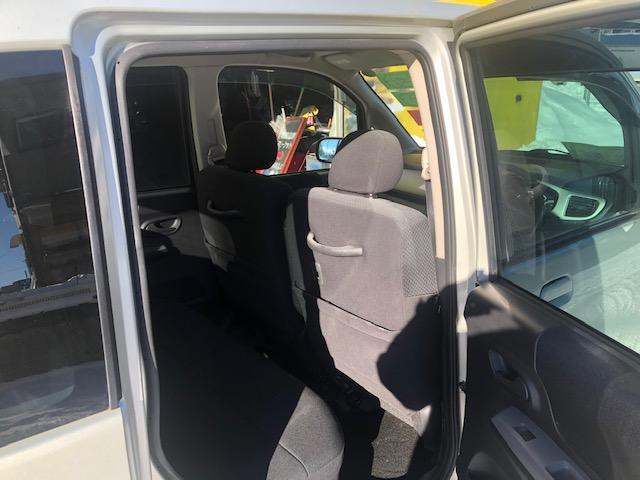 カスタムR AT 4WD(15枚目)