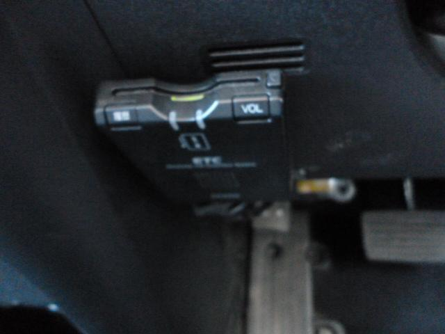 スパーダS Z HDDナビパッケージ Rカメラ ETC(17枚目)