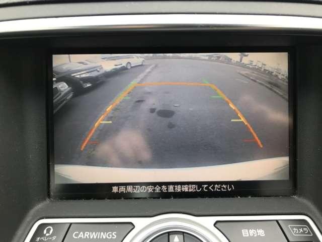 250GT FOUR タイプP 黒革シート 1年距離無保証付(14枚目)