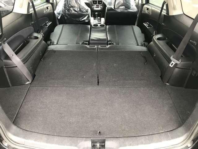 2.0GT 4WD 1年距離無保証付 道内不使用 ターボ(14枚目)