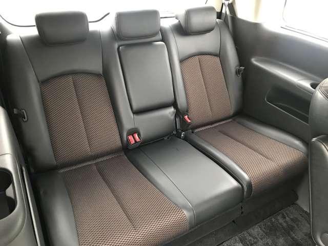 250ハイウェイスター 4WD 1年保証付 道内不使用(12枚目)