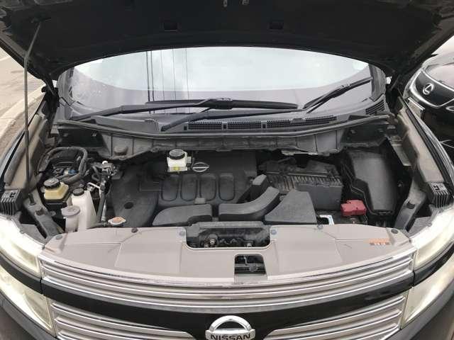 250ハイウェイスター 4WD 1年保証付 道内不使用(19枚目)