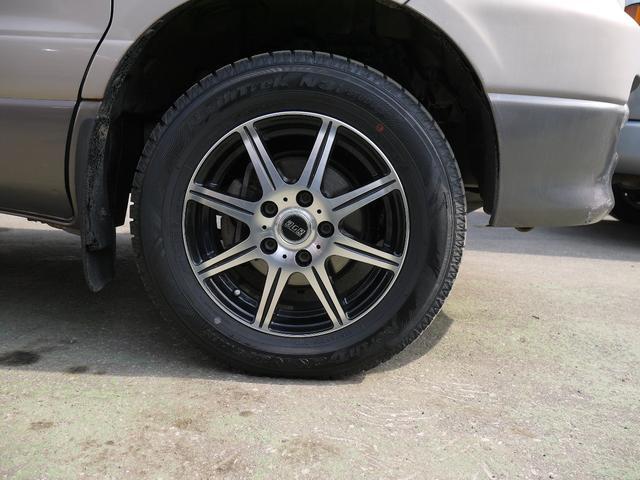 トヨタ タウンエースノア G ディーゼル 4WD ツインムーンルーフ