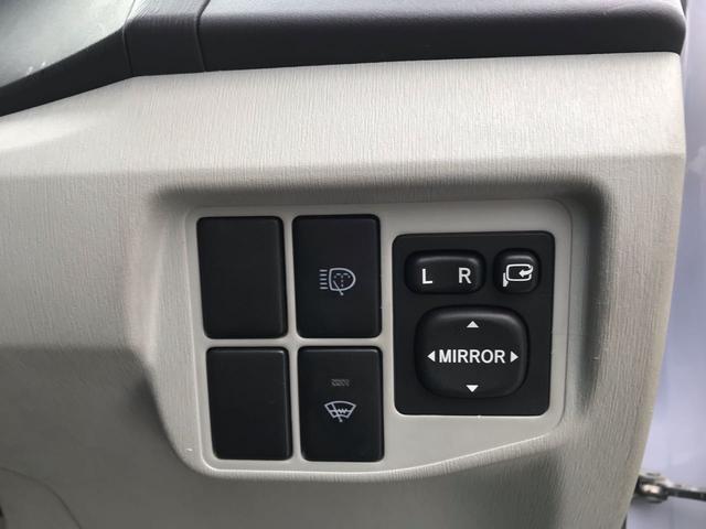 「トヨタ」「プリウス」「セダン」「北海道」の中古車21