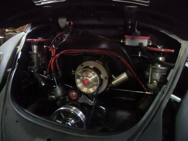 「フォルクスワーゲン」「ビートル」「クーペ」「北海道」の中古車4