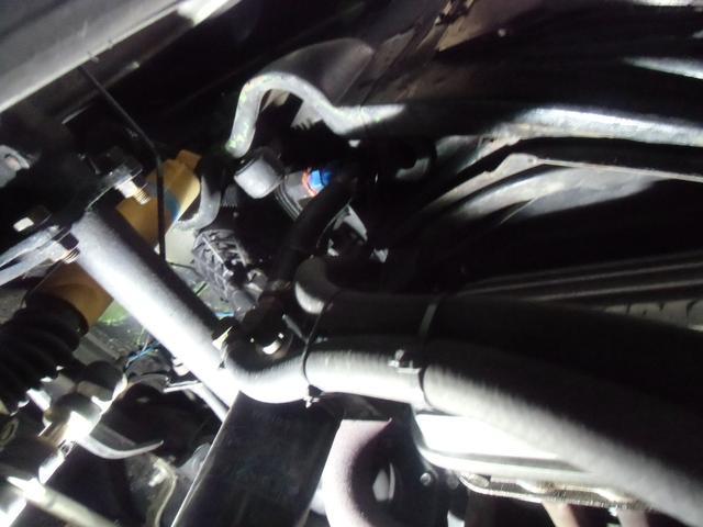 「フォルクスワーゲン」「ビートル」「クーペ」「北海道」の中古車8