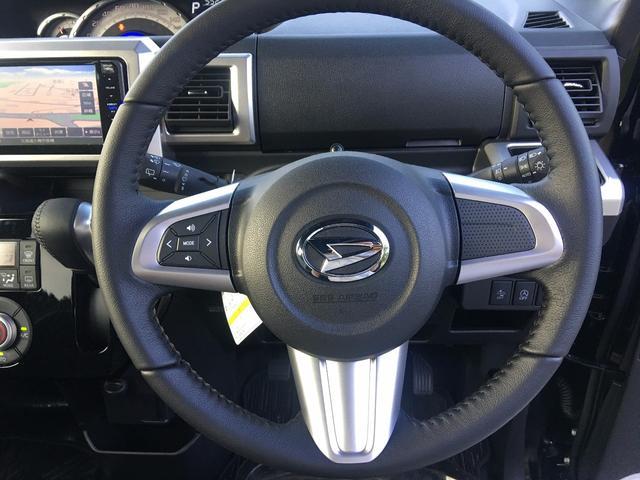 「ダイハツ」「ウェイク」「コンパクトカー」「北海道」の中古車16