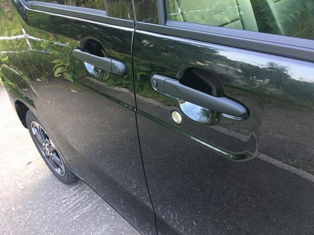 「ダイハツ」「ウェイク」「コンパクトカー」「北海道」の中古車30