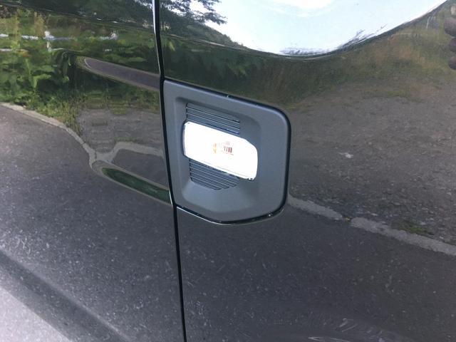 「ダイハツ」「ウェイク」「コンパクトカー」「北海道」の中古車31